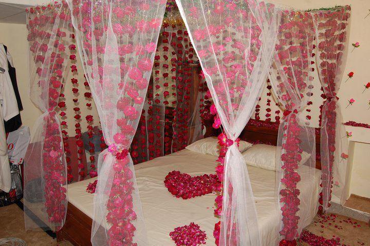Marriage Bed Designs Xcitefun Net Romantic Bedroom Decor Honeymoon Rooms Valentine Bedroom Decor