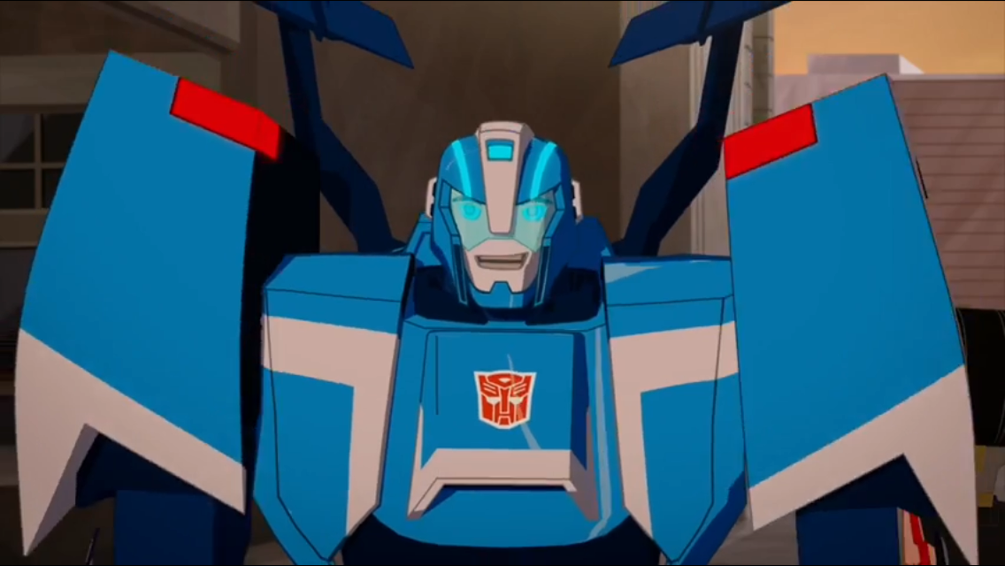 transformers robots in disguise 2015 episodes