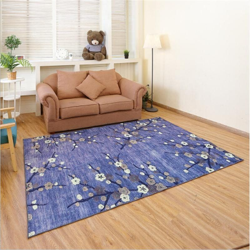 Carpet Designs For Living Room Lovely 2018 New Design Simple Fashion Soft Carpets For Living Room Bedroom Area Rug Home Carpet Delicate Floor Rugs Door Ma Lantai