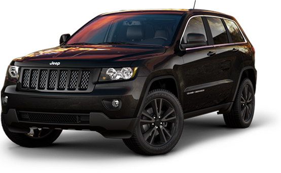 Jeep Limited Edition Models Jeep Off Road 4x4s Jeep Cars Jeep Grand Cherokee Jeep Cherokee