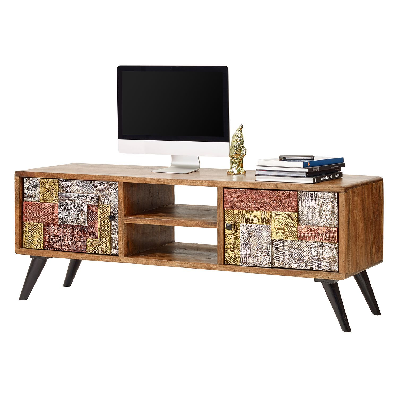 TV-Lowboard Orient | Tv hifi möbel, Wohnzimmertische, Wohnzimmer tv