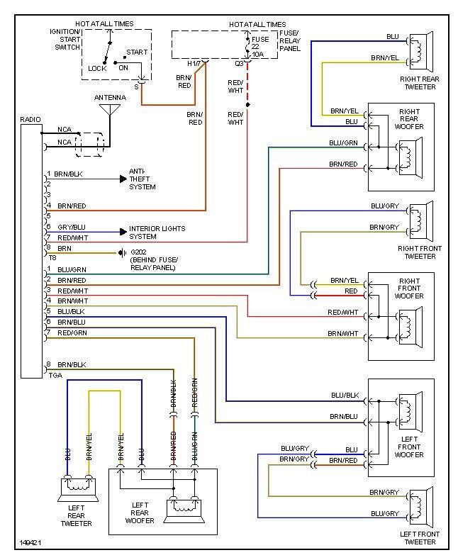 diagramakita  your diagram source from akita  vw