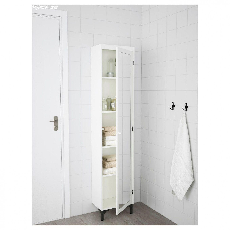 Ist Hochschrank Wohnzimmer Ikea Jetzt Das Angesagteste In 2020 Hochschrank Weisse Turen Badezimmer Klein