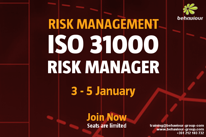 Mastering Risk Assessment And Optimal Risk Management Based On Iso
