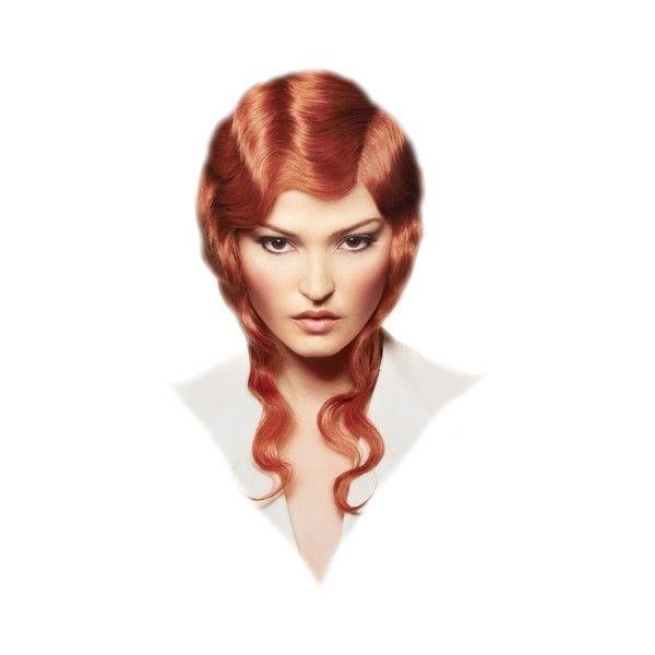 Lyra's Photoshop | Finger wave hair, Hair waves, Hip hair