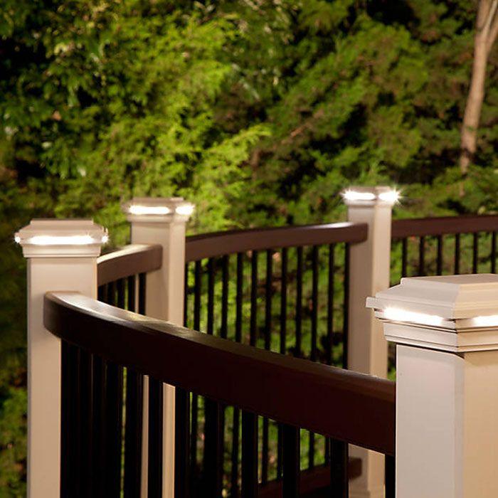 Outdoor Lightingdesign Ideas