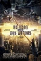 Un Amor Entre Dos Mundos Movie Posters Jim Sturgess Paul Burke