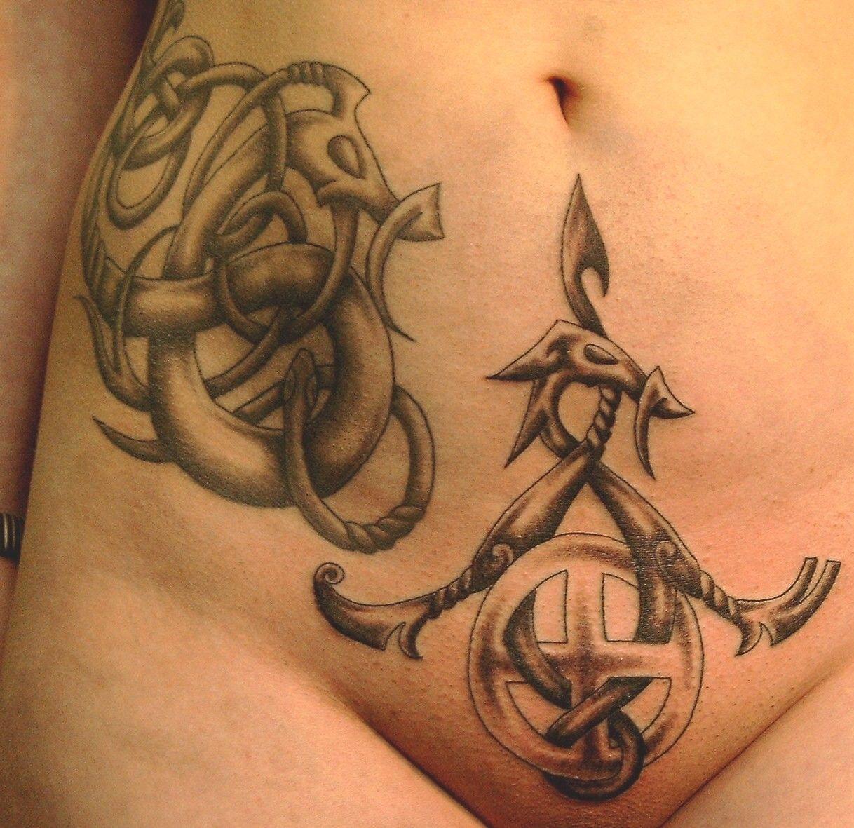 sex in wittmund tattoovorlagen tribal oberarm