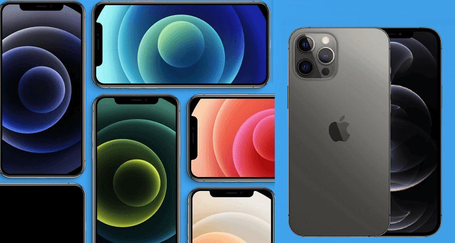 تحميل خلفيات تابلت آيفون Iphone 12 و آيفون 12 برو تنزيل خلفيات آيفون Iphone 12 و Iphone 12 Pro Iphone Novelty Wallpaper