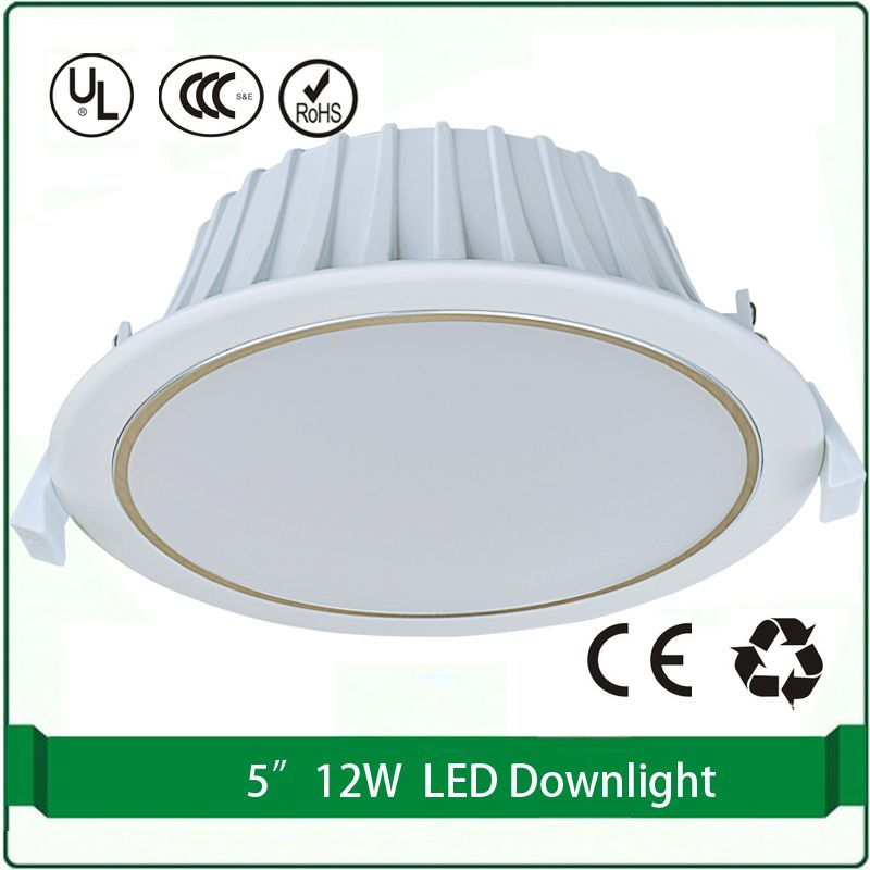 led downlight Lighting Fixture Dimmable 90W Halogen Bulb Equivalent ...