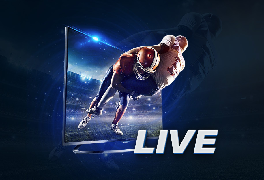 Live Streaming Live Sports One Xojhjc World Live Streaming Streaming Sport Poster