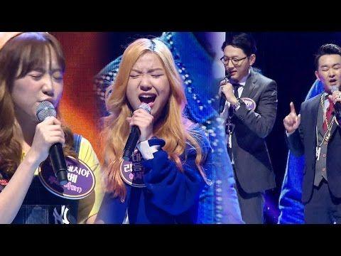 TAEYANG - '눈,코,입(EYES,NOSE,LIPS)' 0424 Fantastic Duo - YouTube
