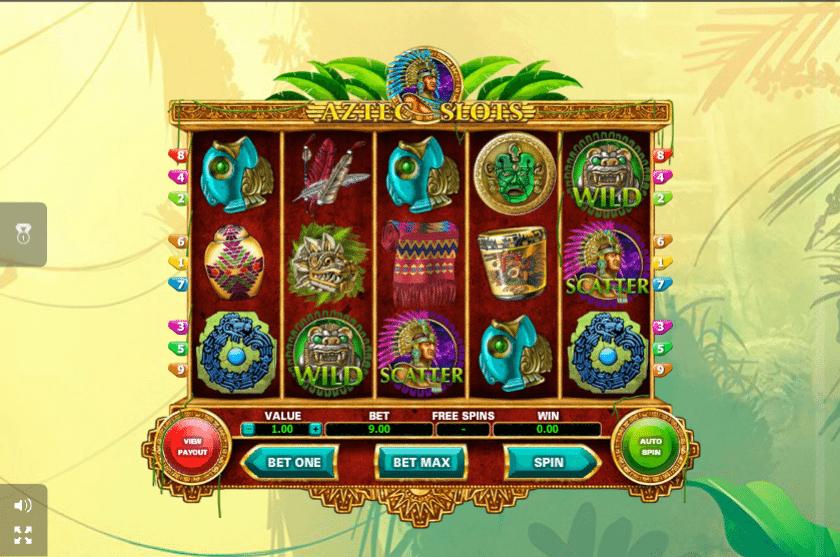Jocuri Slot Machine Online Gratis