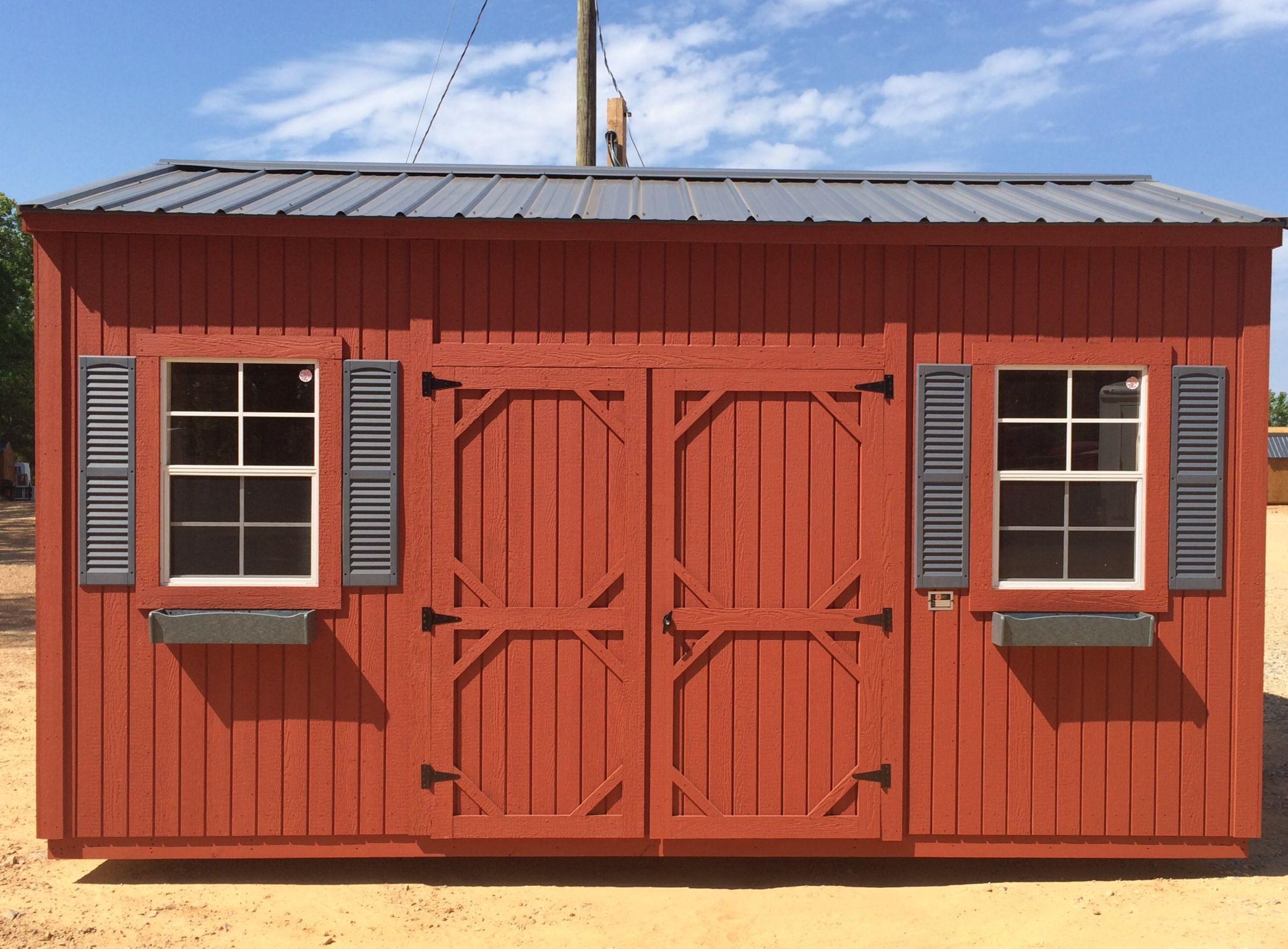 30 best graceland portable buildings images on pinterest