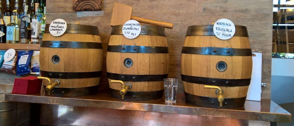 Be.Re., Rom, Bier in Rom, Bier vor Ort, Bierreisen, Craft Beer, Bierbar
