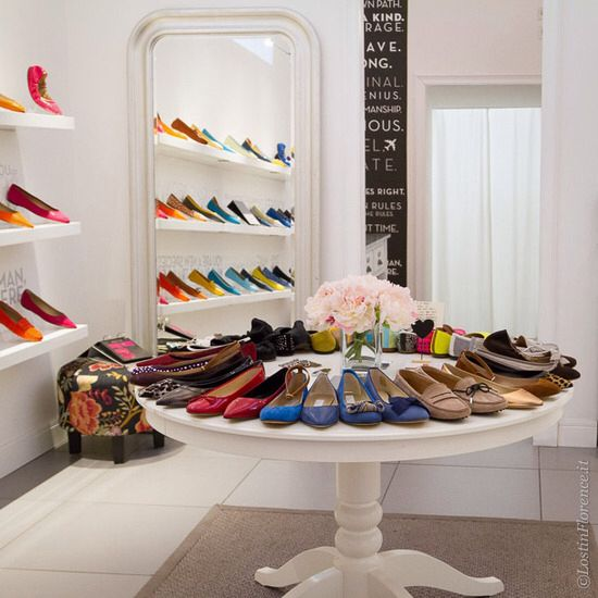 Viajiyu shoes handcrafted in Italy