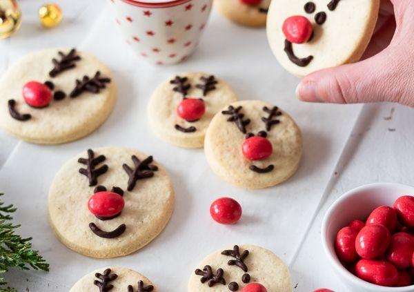 Wie Lösche Ich Meine Cookies