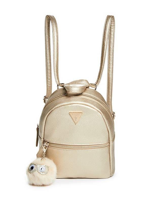 Guess Mini Backpack. Guess Mini Backpack Mini Crossbody Bag ... 751371153b547