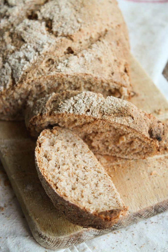 Pain complet maison aime mange recettes en fran ais pain pain complet et recette pain - Machine a chips maison ...