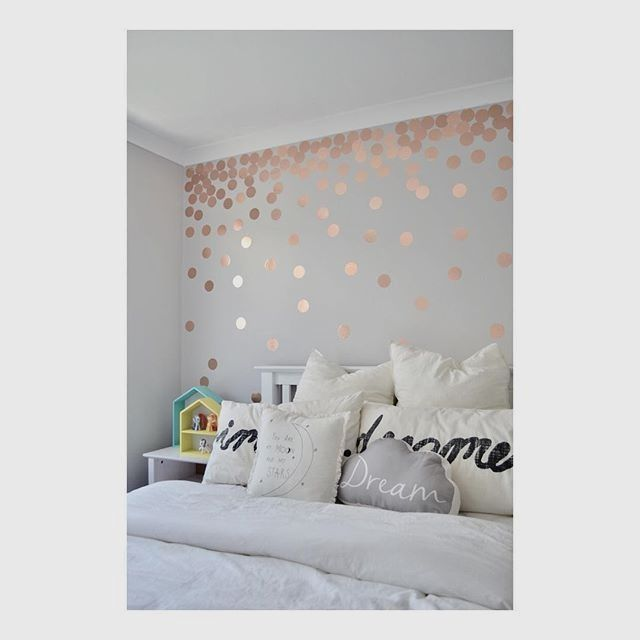 wall stickers shop in delhi click visit above for more on wall stickers id=71608