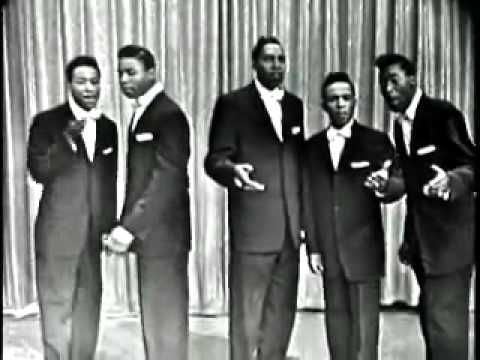 The Dubs - Could this be Magic - YouTube
