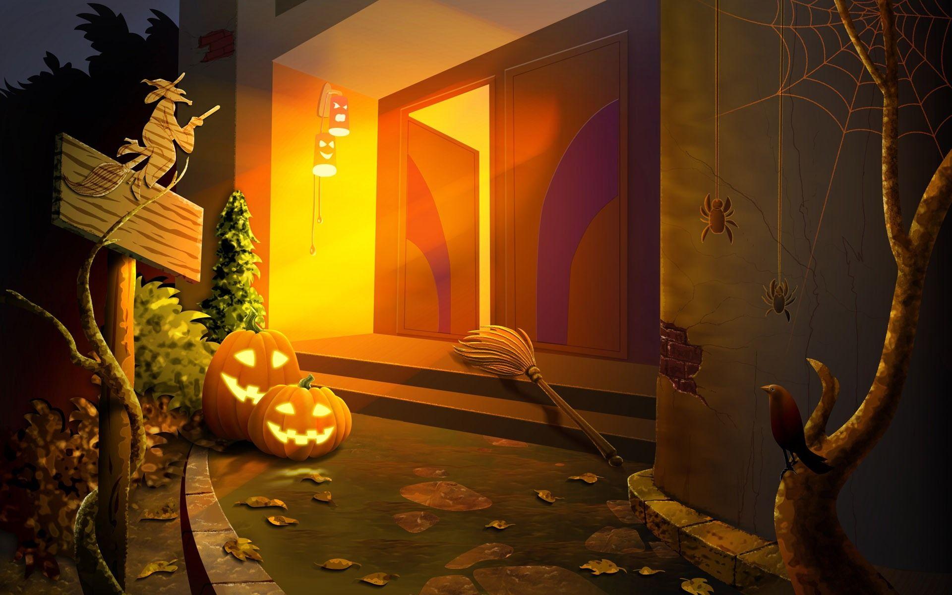 Best Wallpaper Halloween Star Wars - 5c9e5ac719106a21b4dd585fe710a9a2  Trends_312933.jpg