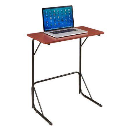 InRoom Designs Laptop Cart