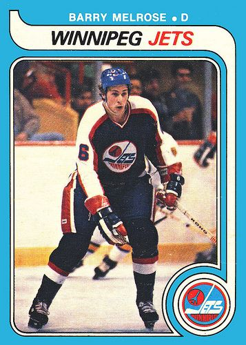 100 Most Valuable Hockey Cards The Shocking Top Rookie