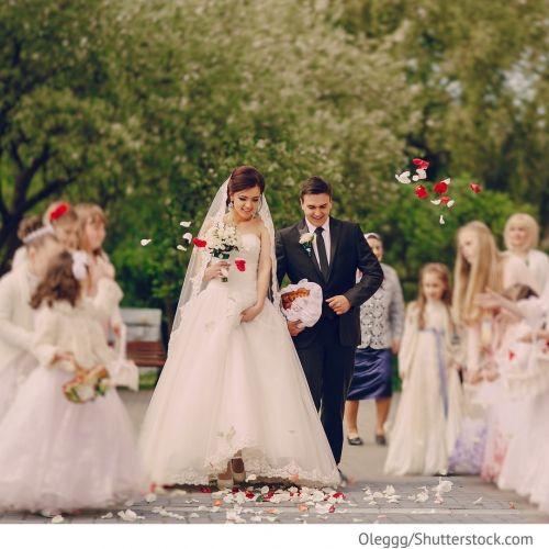 In Tschechien Und Der Slowakei Hochzeitsbrauche Bei Den Tschechen Und Slowaken Hochzeit Brauche Hochzeitsbrauche Russische Hochzeit