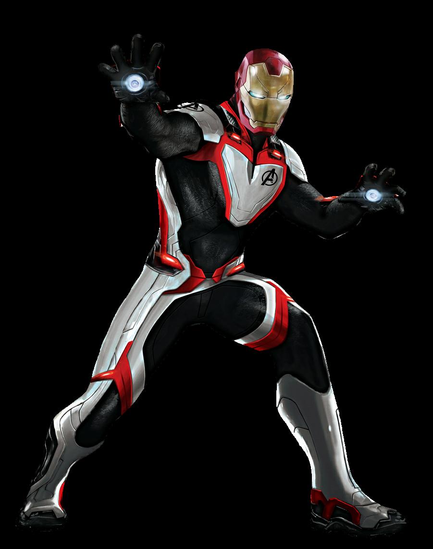 Https Www Deviantart Com Metropolis Hero1125 Art Avengers Endgame Iron Man Png 792043407 In 2020 Iron Man Avengers Iron Man Armor Iron Man