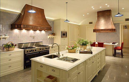 Finally A Good Look At Yuri Milner S 100 Million Dollar Mansion