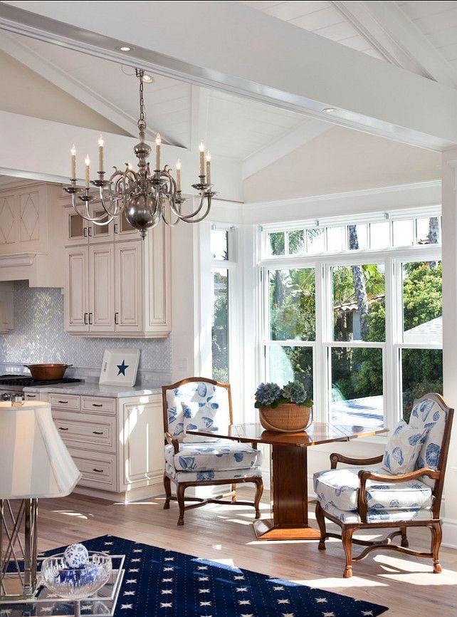 Interior Design Ideas: Coastal Homes - Home Bunch - An Interior ...
