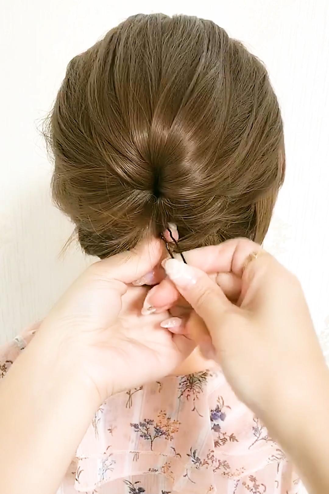 Long hairstyles for girls   Herzlich willkommen in 15   Hair ...