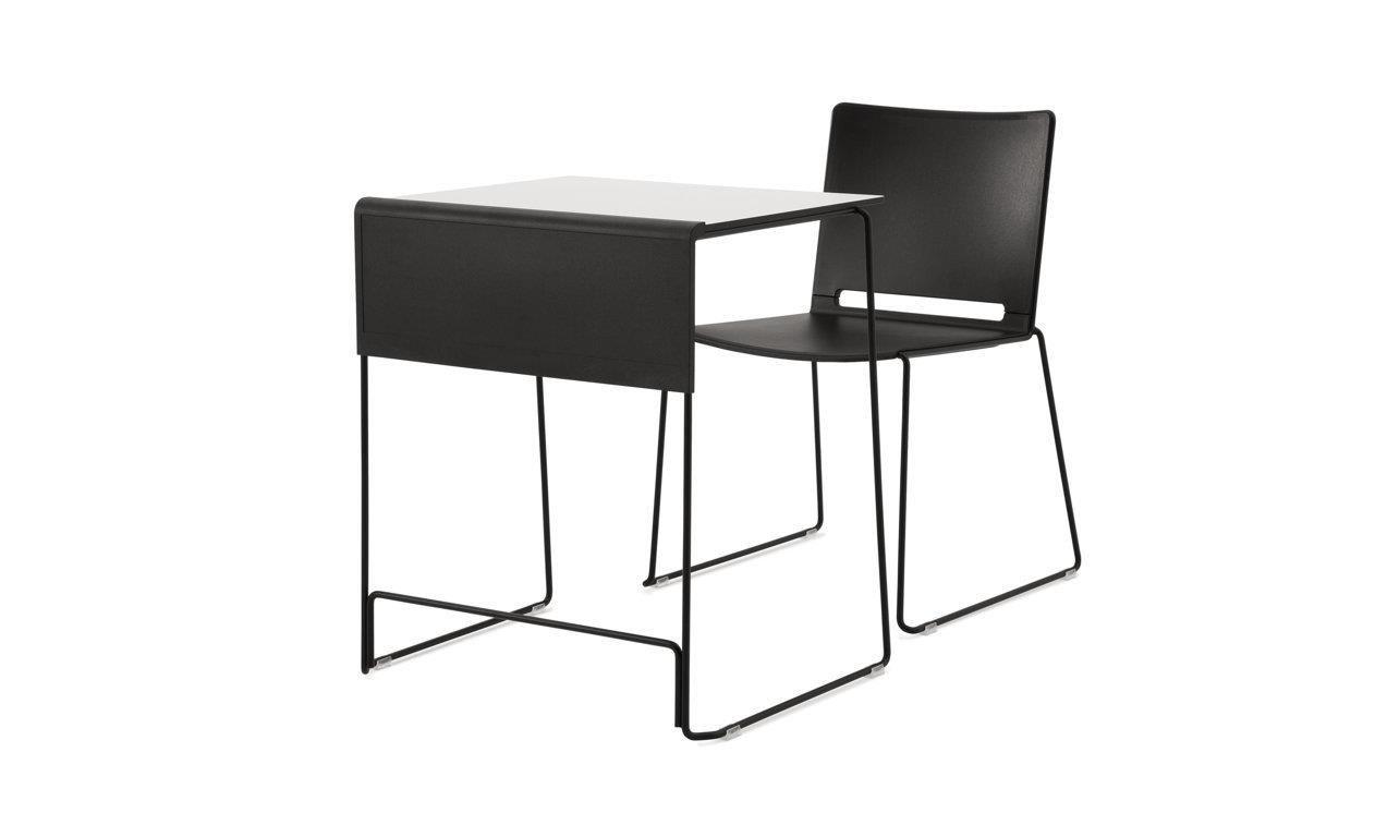 http://www.ibebi.com/prodotti/tavoli/galileo/