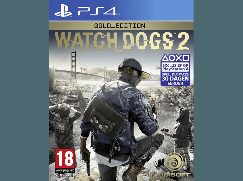 404 Perdu Dans L Hopital Playstation Xbox One