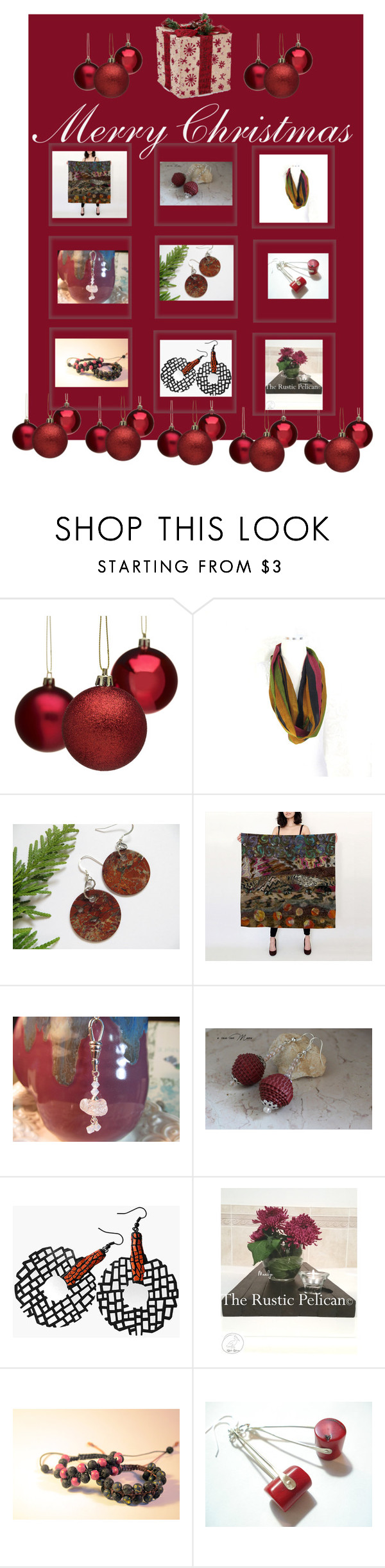 """""""Marrooned"""" by therusticpelican ❤ liked on Polyvore featuring Shamballa Jewels, bathroom, modern and rustic"""