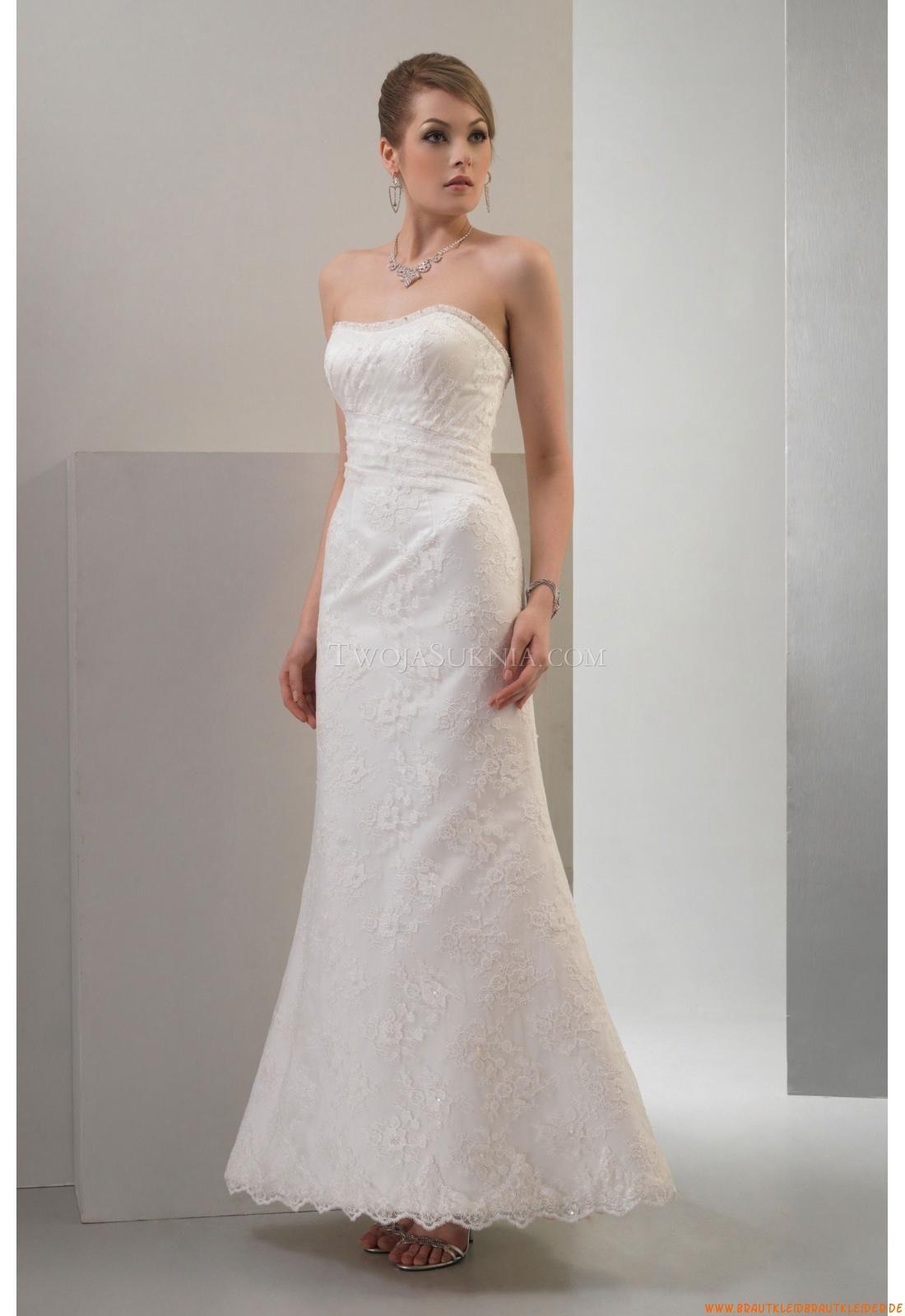 Natürlich Günstige Brautkleider | hochzeitskleid | Pinterest ...