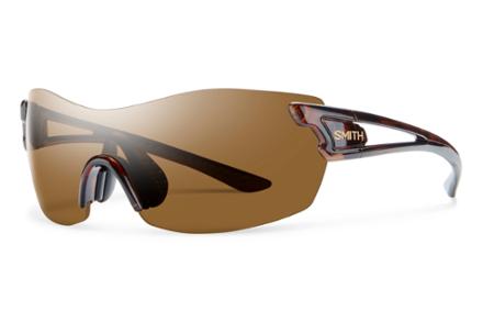 3b594153f6 Pivlock Asana Sunglasses - Women s