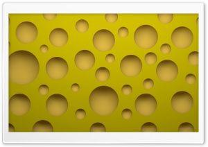 Cheese Hd Wide Wallpaper For Widescreen Wallpaper Hd