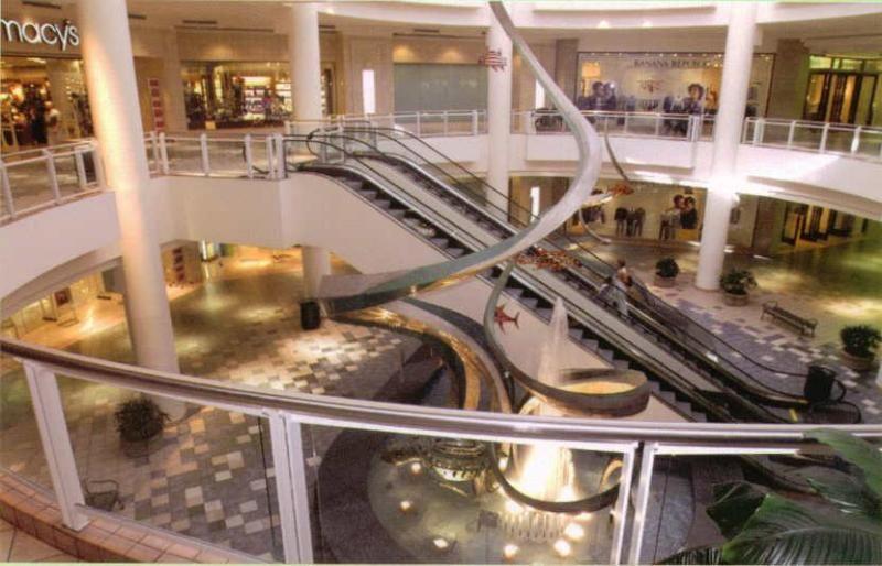 4efdaea497fa2 Plaza Las Americas en Hato Rey