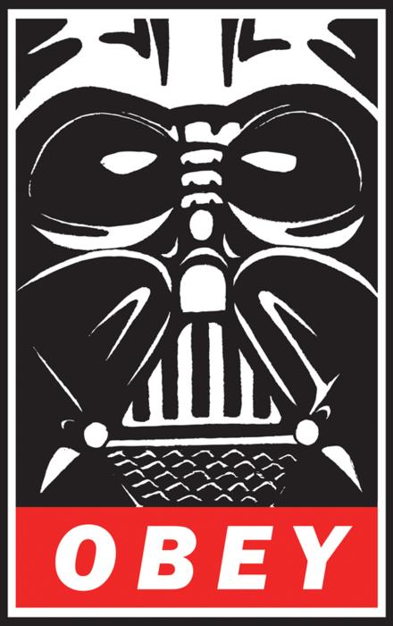 158 Best Obey Images In 2020 Obey Shepard Fairey Obey Shepard