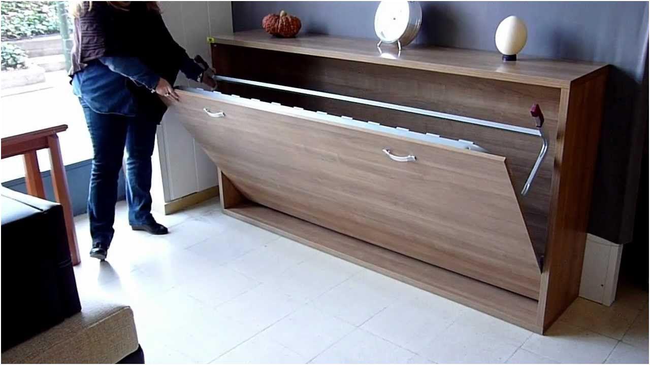67 Animado Mueble Cama Plegable Ikea Fotografia En 2020 Cama