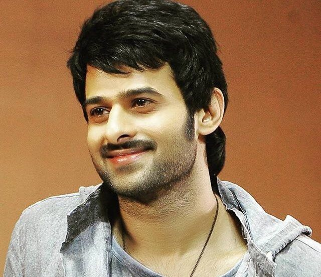 heart beats 100x faster when i see his smile prabhas actor prabhas pics actors images prabhas actor prabhas pics actors images