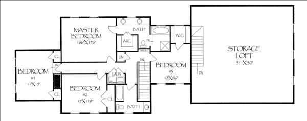 Mercy Weldon House Floor Plans Connor Homes Unfinished Basement
