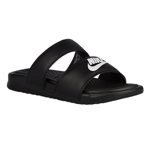 688f85f26 Nike Benassi Duo Ultra Slide - Women s