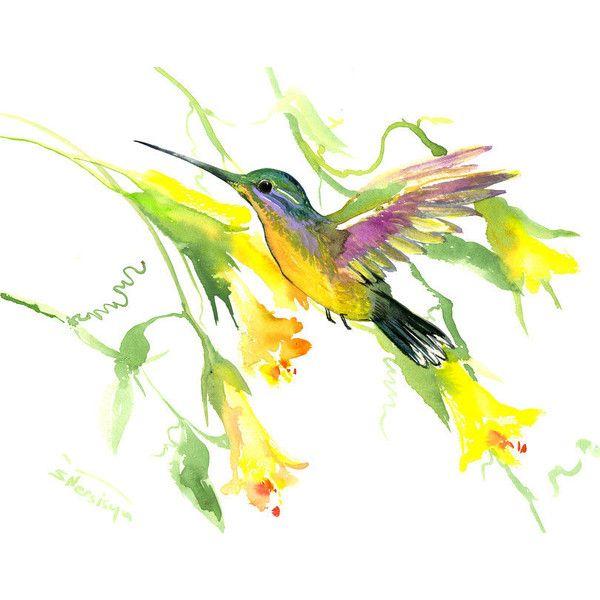 Fancy Hummingbird Outdoor Wall Decor Collection - Wall Art Design ...