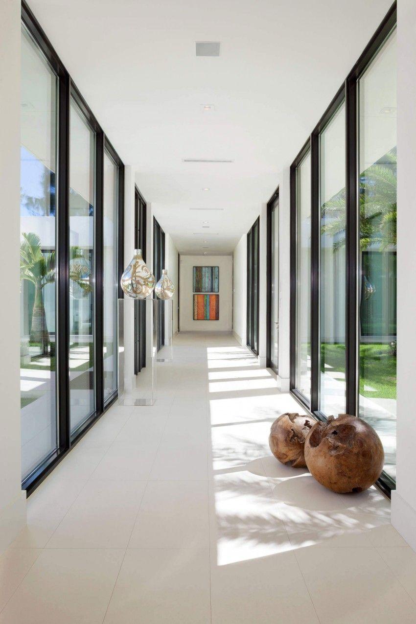 Home in Boca Raton by Marc-Michaels Interior Design   Pinterest ...
