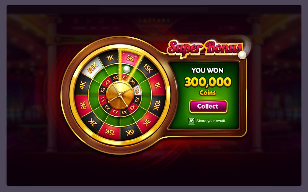is woodbine casino handicap friendly Slot Machine