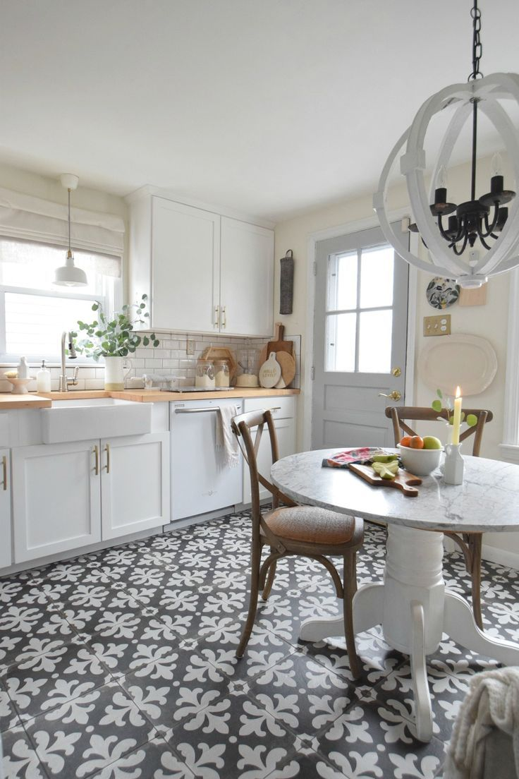 Roman Shades Roman Shades Kitchen How to measure for