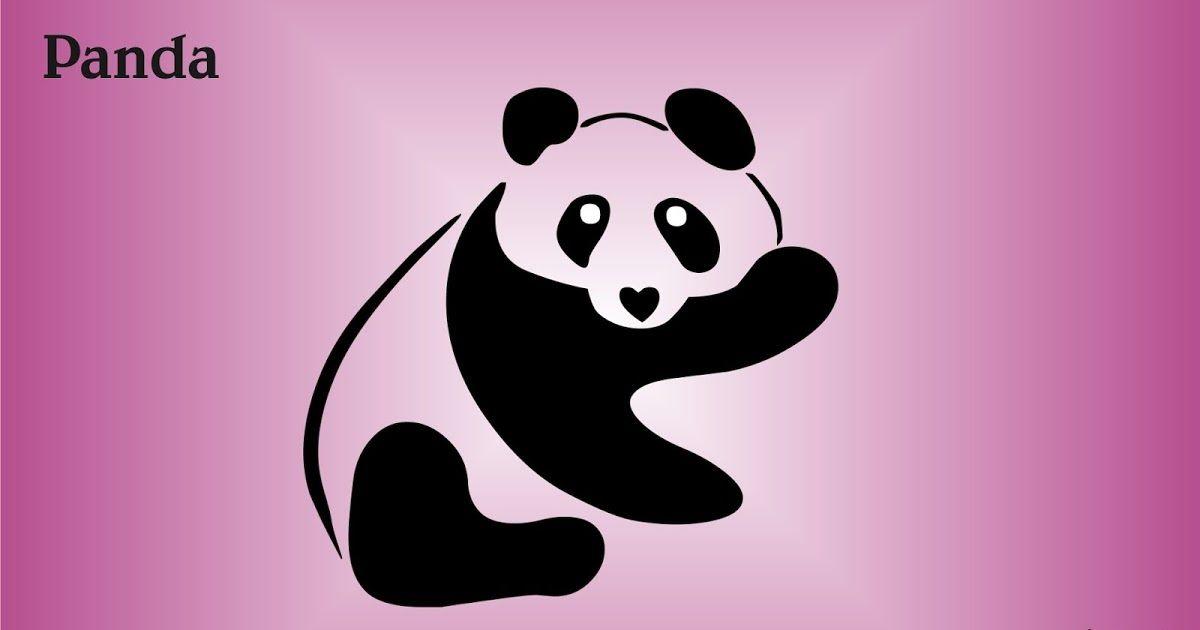 Menakjubkan 24 Gambar Lucu Kartun Warna Pink Wallpaper Panda Lucu Download Wallpapers On Jakpost Travel Love Owl Keyboard Kartun Gambar Lucu Karakter Fiksi